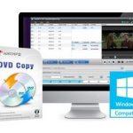 AnyMP4 DVD Copy 3.1.56 Portable [Latest]