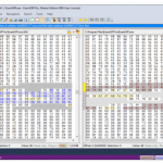 ExamDiff Pro Master Edition 11.0.1.10 Portable [Latest]
