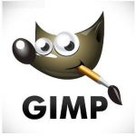 GIMP 2.10.22 + Portable [Latest]