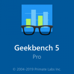 Geekbench Pro 5.2.4 Portable [Latest]
