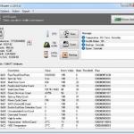 HDDExpert 1.18.6.47 + Portable [Latest]