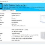 HiBit System Information 2.0.20 + Portable [Latest]