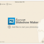Icecream Slideshow Maker Pro 4.05 Portable [Latest]