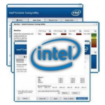 Intel Extreme Tuning Utility 7.0.1.4 [Latest]
