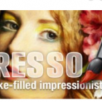 JixiPix Artista Impresso Pro 1.8.15 Portable [Latest]