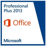 Microsoft Office Professional Plus 2013 SP1 15.0.5285.1000 October 2020 [Latest]
