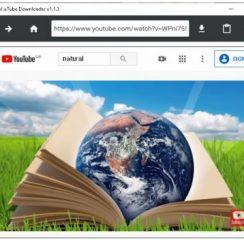 MiniTool-uTube-Downloader