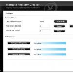 NETGATE Registry Cleaner 2020 v18.0.900 Portable [Latest]