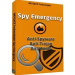 Spy Emergency 2020 v25.0.790 Portable [Latest]