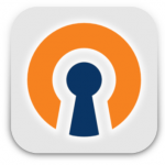 OpenVPN 2.5.0 Free Download [Latest]