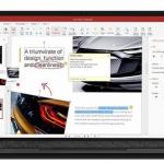 PDF Extra Premium 5.0.36140 Portable [Latest]