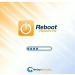 Reboot Restore Rx 3.3 Build 20201014 [Latest]