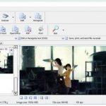 RiDoc 5.0.7.5 Portable [Latest]