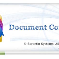 Soft4Boost-Document-Converter