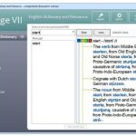 TheSage 7.34.2706 Free Download [Latest]