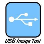 USB Image Tool 1.81 Free Download [Latest]