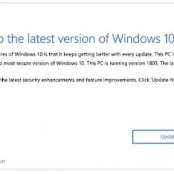 Windows-10-Update-Assistant