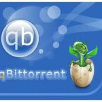 qBittorrent 4.3.0.1 + Portable [Latest]