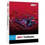 ABBYY FineReader 15.0.114.4683 Corporate Portable [Latest]