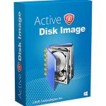 Active Disk Image Professional 10.0.2 WinPE Boot ISO [Latest]