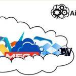 Air Explorer Pro 4.0.1 Portable [Latest]