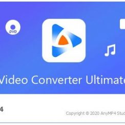 AnyMP4-Video-Converter-Ultimate-Latest
