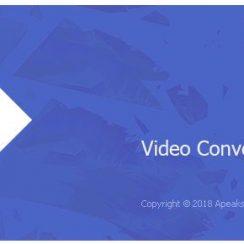 Apeaksoft-Video-Converter-Ultimate