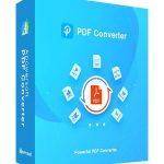 Apowersoft PDF Converter 2.3.0.2 Portable [Latest]