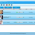 Bigasoft Video Downloader Pro 3.23.0.7627 Portable [Latest]