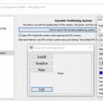Compact AutoRunner 2.0 Build 700 [Latest]