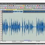 Diamond Cut Forensics10 Audio Laboratory 10.70 Portable [Latest]