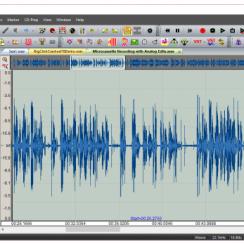 Diamond-Cut-Forensics10-Audio-Laboratory