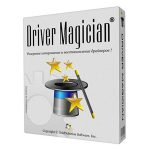 Driver Magician 5.4 + Lite + Portable [Latest]