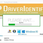 DriverIdentifier 6.0 [Latest]
