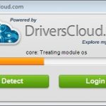 DriversCloud 10.1.0.1 [Latest]