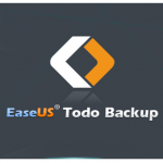 EaseUS Todo Backup Enterprise Technician 13.2.0.2 Build 20201030 WINPE [Latest]