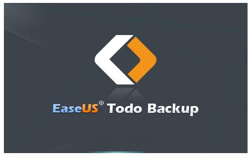 EaseUS Todo Backup