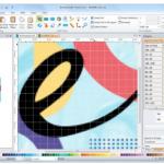 EximiousSoft Vector Icon 3.70 Portable [Latest]