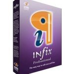 Infix PDF Editor Pro 7.5.2 Portable [Latest]