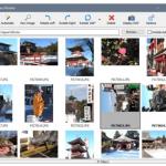 JPEG Lossless Rotator 10.0 + Portable [Latest]