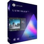 Luminar AI 1.0.0 (7189) Portable [Latest]