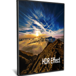 Machinery HDR Effects 3.0.86 Portable [Latest]