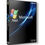 Microsoft .NET Desktop Runtime 5.0.2 Build 29613 [Latest]