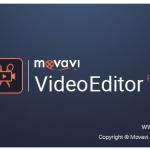 Movavi Video Editor Plus 21.0.1 Portable [Latest]