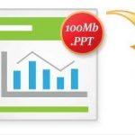NXPowerLite Desktop 9.0.2 Portable [Latest]