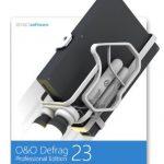 O&O Defrag Pro 24.1 Build 6505 Portable [Latest]