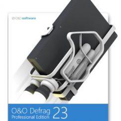 OO-Defrag-Pro