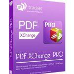 PDF-XChange Pro 8.0.343.0 Portable [Latest]