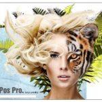 Photo Pos Pro 3.7 Build 23 Premium Portable [Latest]
