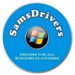 SamDrivers 20.12 LAN Multilanguage [Latest]